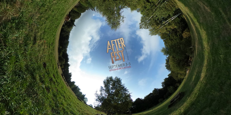after_fest