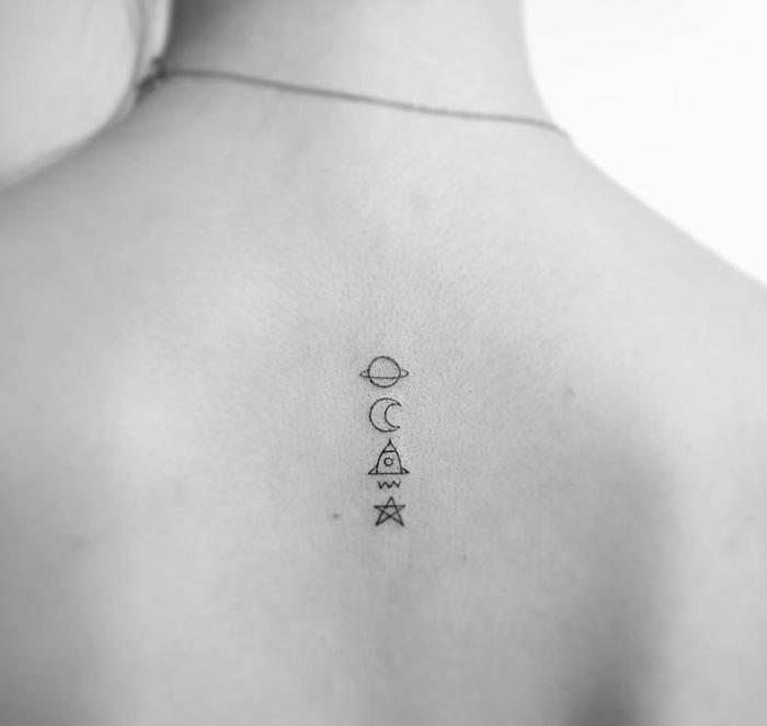 minimal-tattoos-playground-tat2-korea10