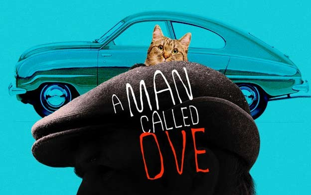 a-man-called-ove-624x392
