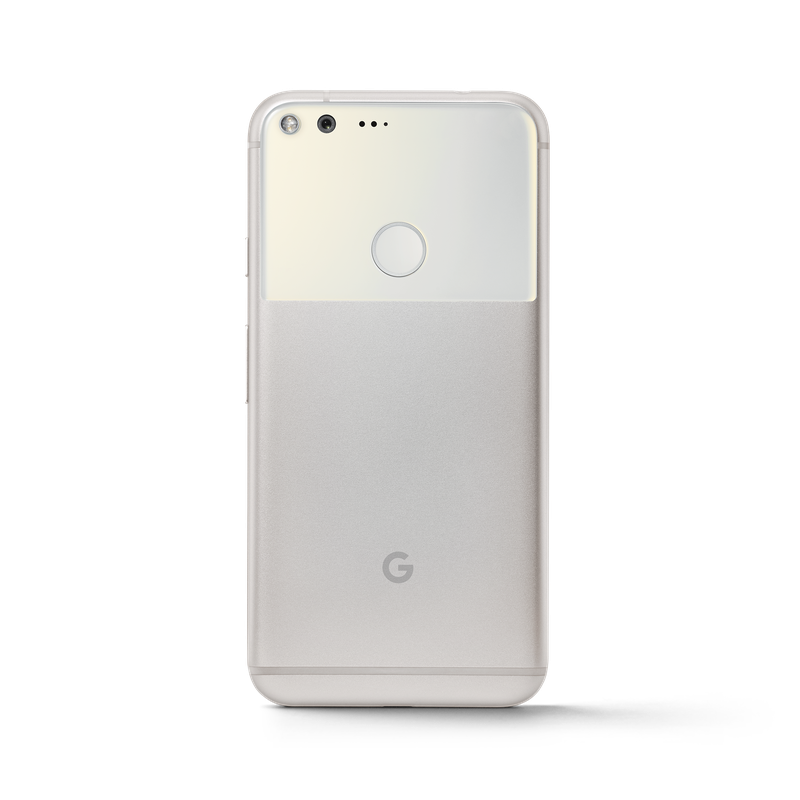 pixel_phone_b_silver_uncropped_v4_simplified-0