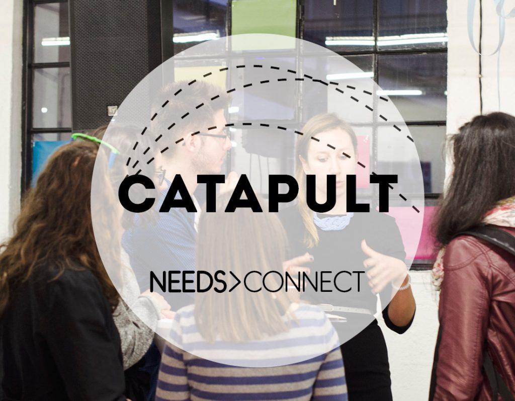catapult_2