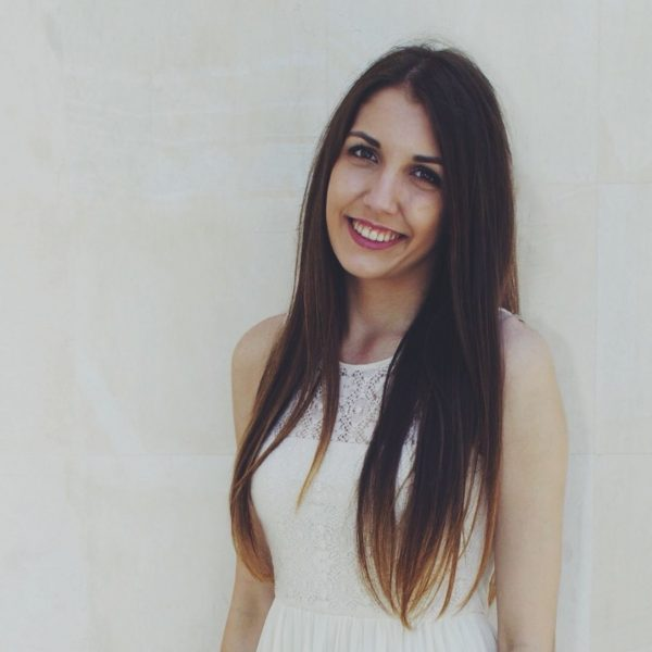 Анелия Калчева