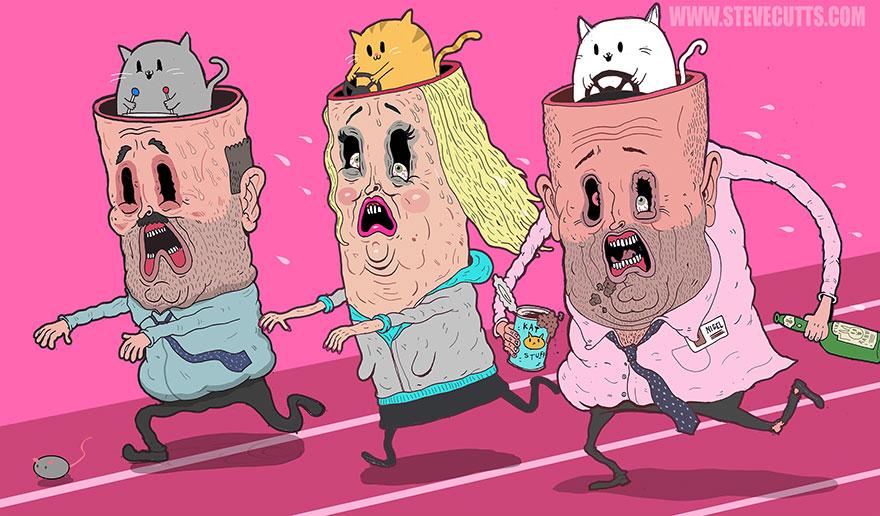 modern-world-caricature-illustrations-steve-cutts-13