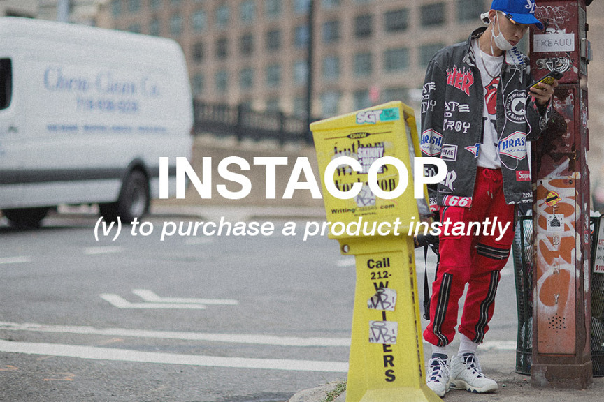 10-streetwear-terms-you-need-to-know-INSTACOP-864x576