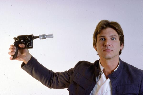 18-han-solo-gun-point