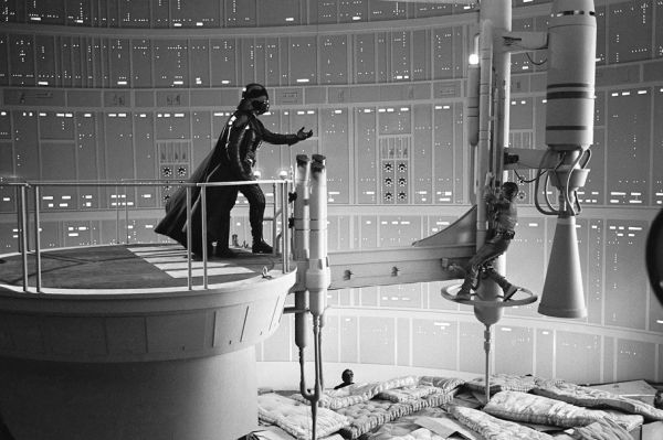 21-empire-strikes-back-behind-scenes