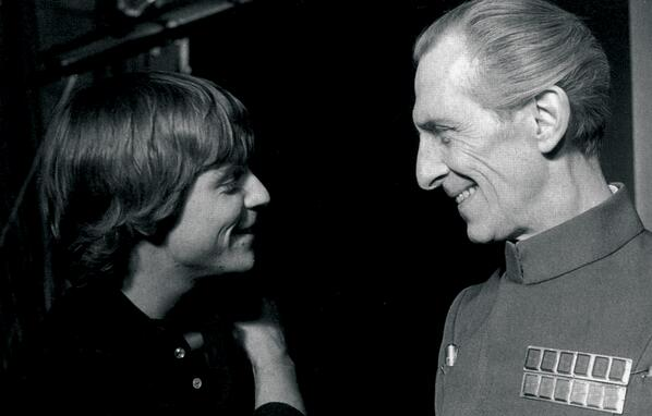 22-luke-skywalker-and-grand-moff-tarkin