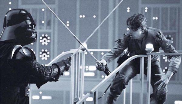 3-empire-strikes-back-fight-scene