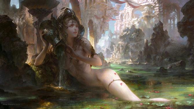 Aquarius-The-Water-Bearer