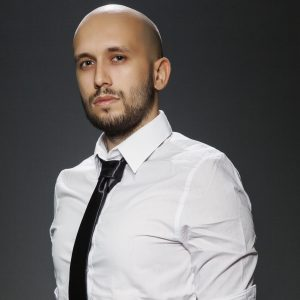 Константин Симидчийски