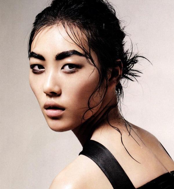 a-Liu-Wen