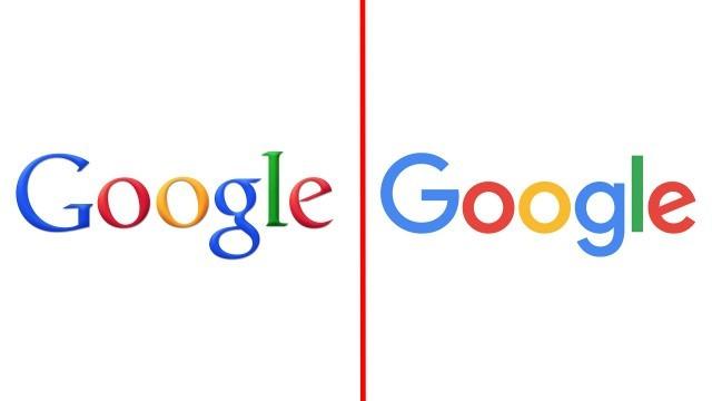 google2-640x360