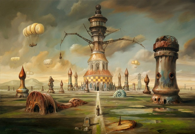 Surreal-Paintings-10