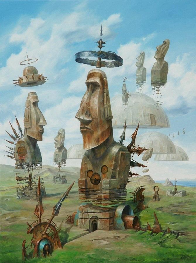 Surreal-Paintings-12