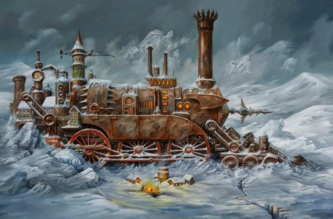 Surreal-Paintings-8