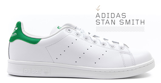 Classic-Sneakers_Adidas