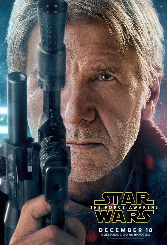 Han-Solo-Poster