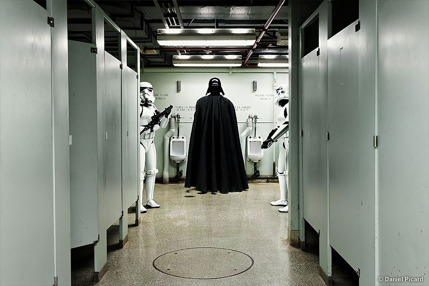 everyday-life-star-wars-pop-culture-characters-photography-daniel-picard-7