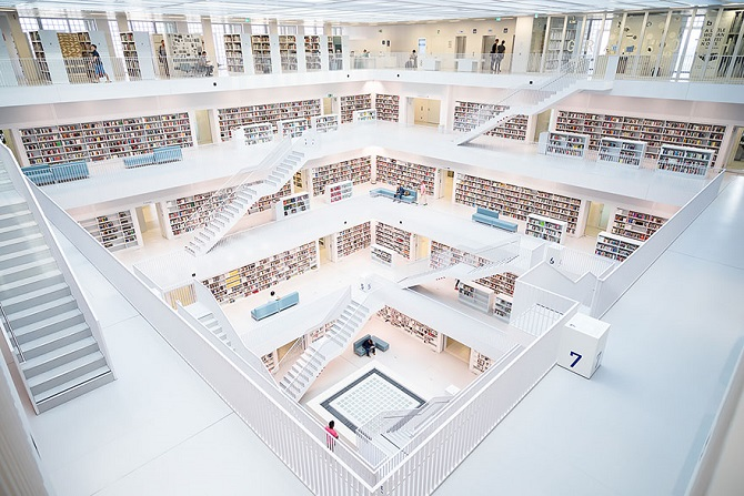 10-The-City-Libary-Stuttgart-Germany