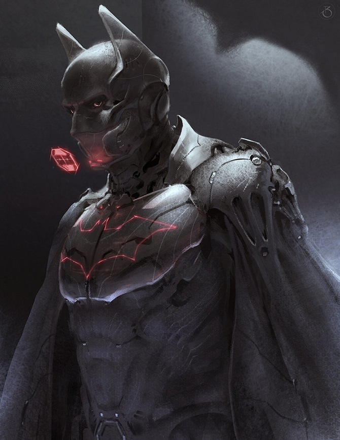Batman-Redesigned-10