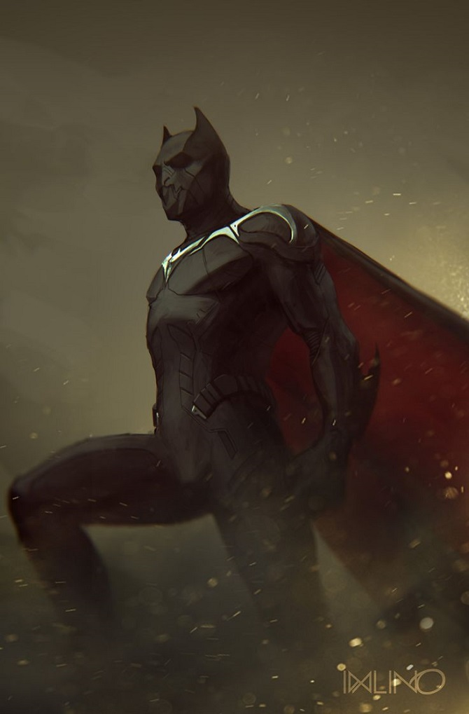 Batman-Redesigned-11