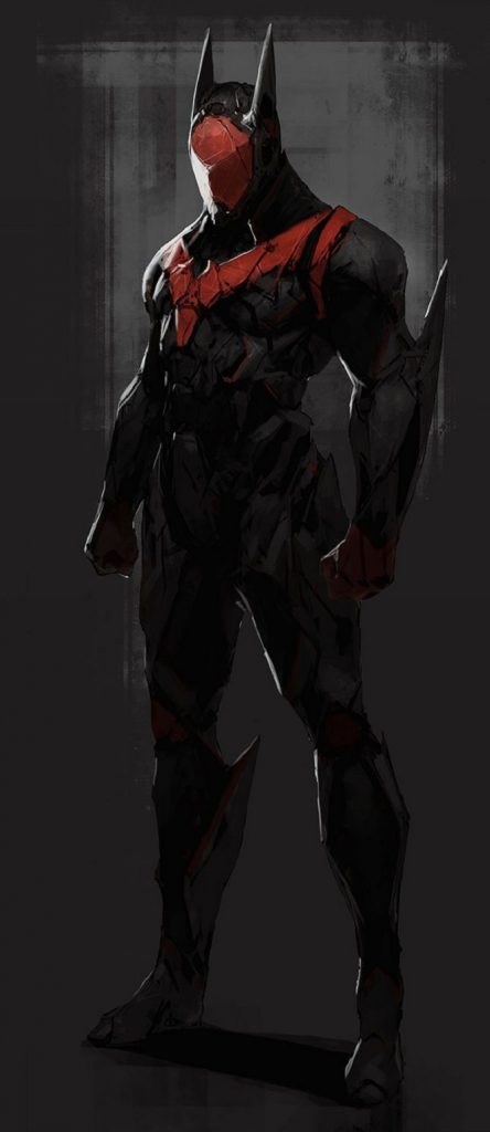 Batman-Redesigned-12