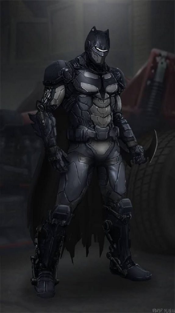 Batman-Redesigned-3