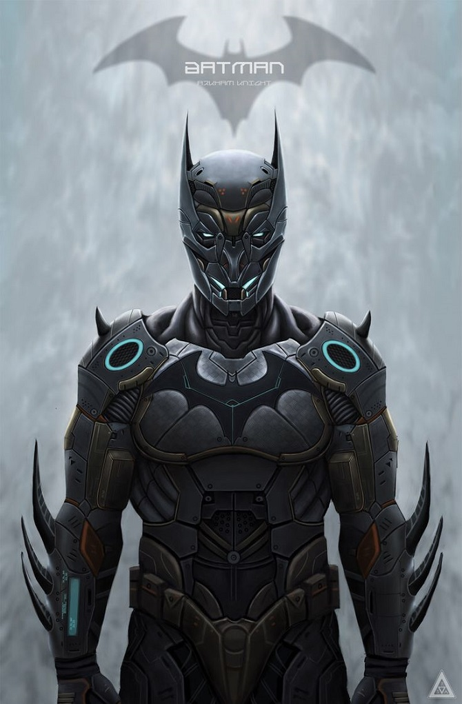 Batman-Redesigned-6