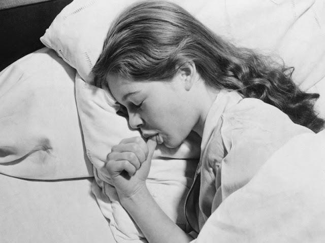 Young Brigitte Bardot (5)
