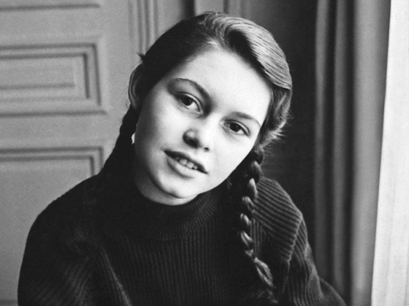 Young Brigitte Bardot (8)