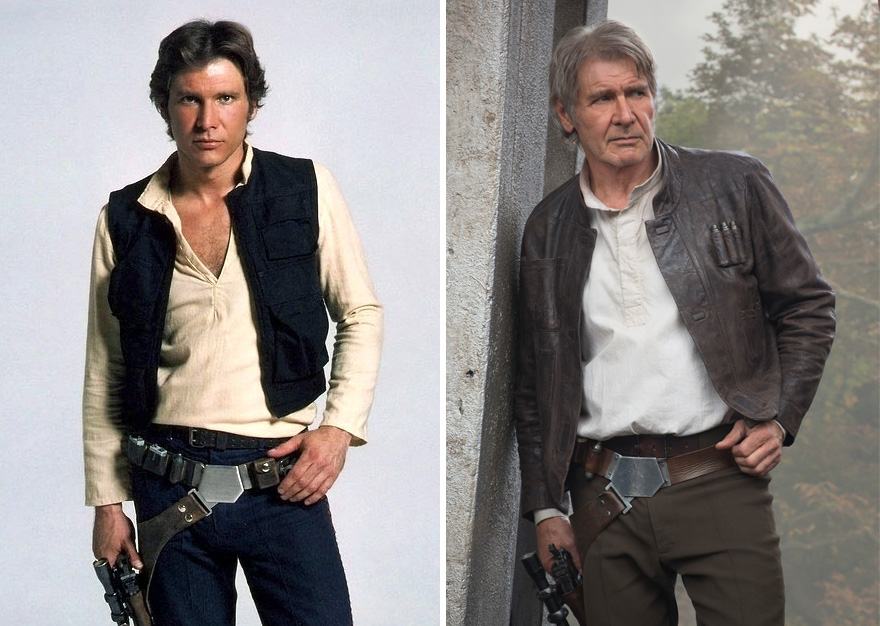 before-after-star-wars-characters-23__880