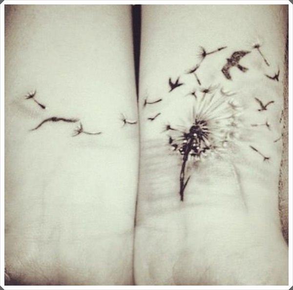 mother-daughter-tattoos-1