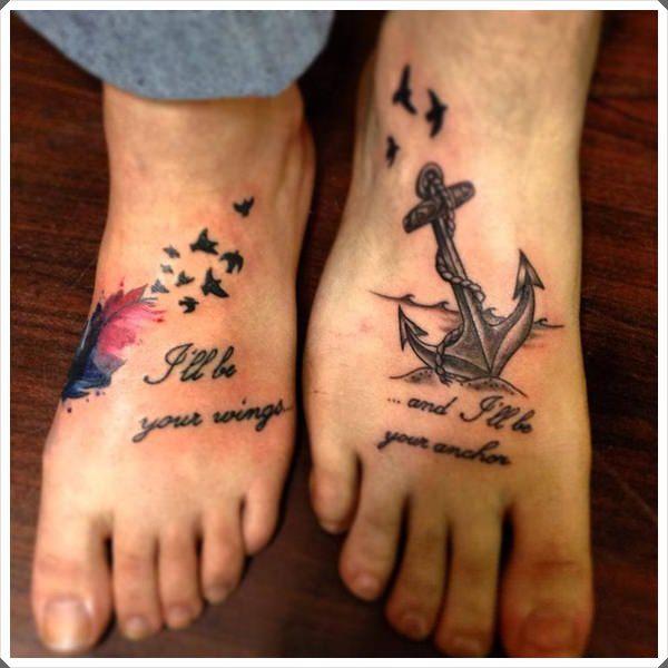 mother-daughter-tattoos-2
