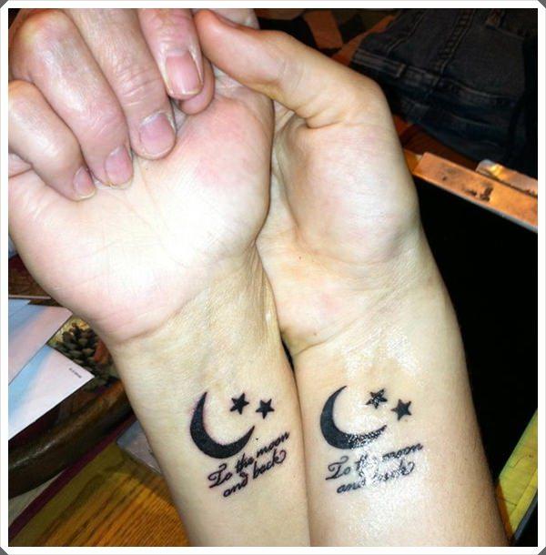 mother-daughter-tattoos-22