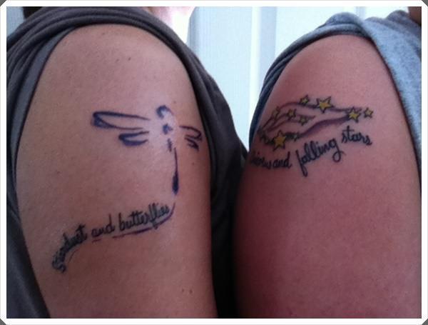 mother-daughter-tattoos-24