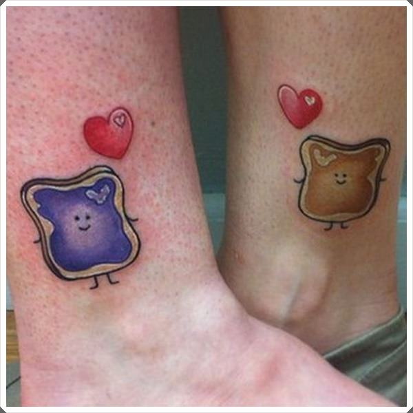 mother-daughter-tattoos-27