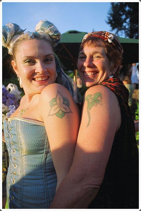 mother-daughter-tattoos-45