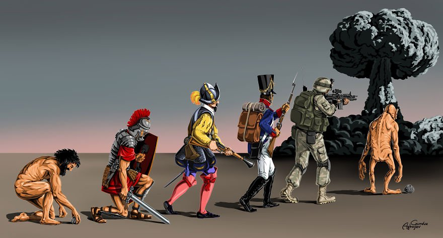 war-and-peace-new-powerful-illustrations-by-gunduz-aghayev-8