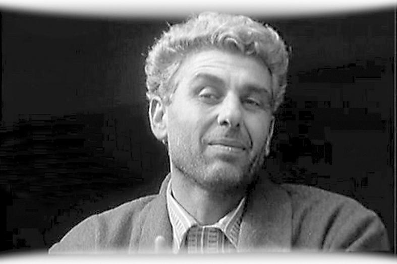 Апостол Карамитев