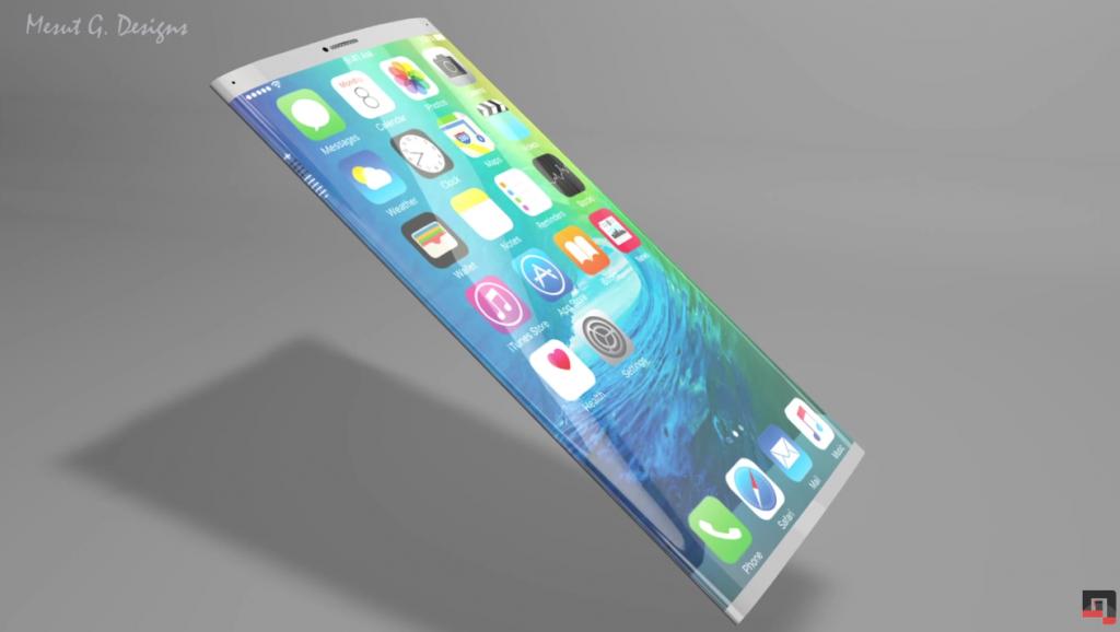 iphone-7-patent-concept-2