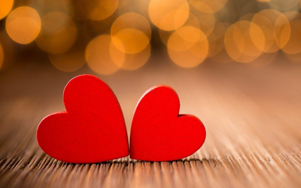 Love-vs-Logic