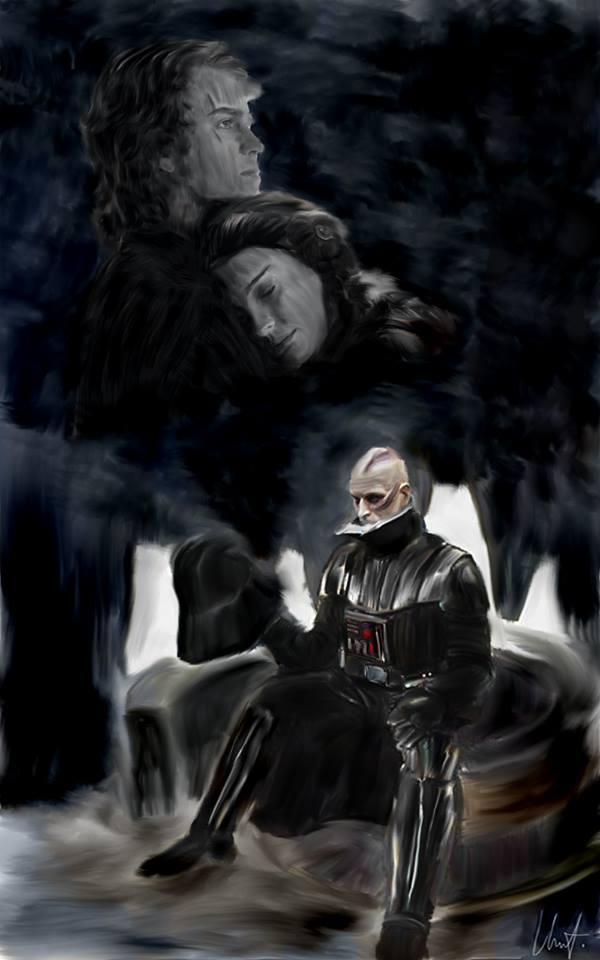 """""""Скръб"""" от Ива Тошкова"""
