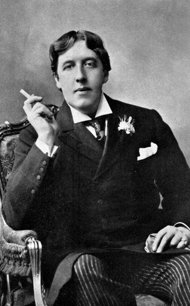Wilde-xlarge