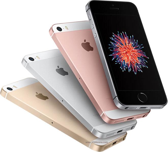 apple-iphone-se-1