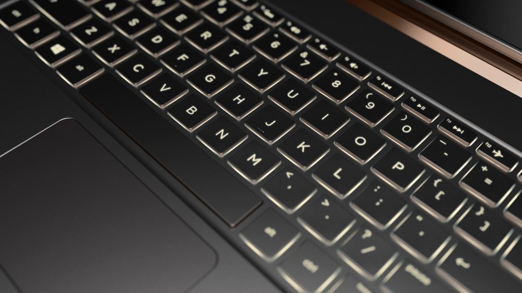 HP-Spectre-13.3_keyboard-detail-1024x575