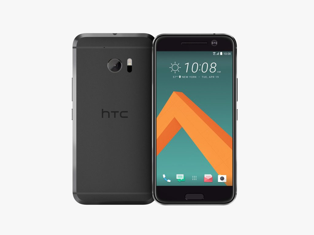 HTC10_Gray-1024x768
