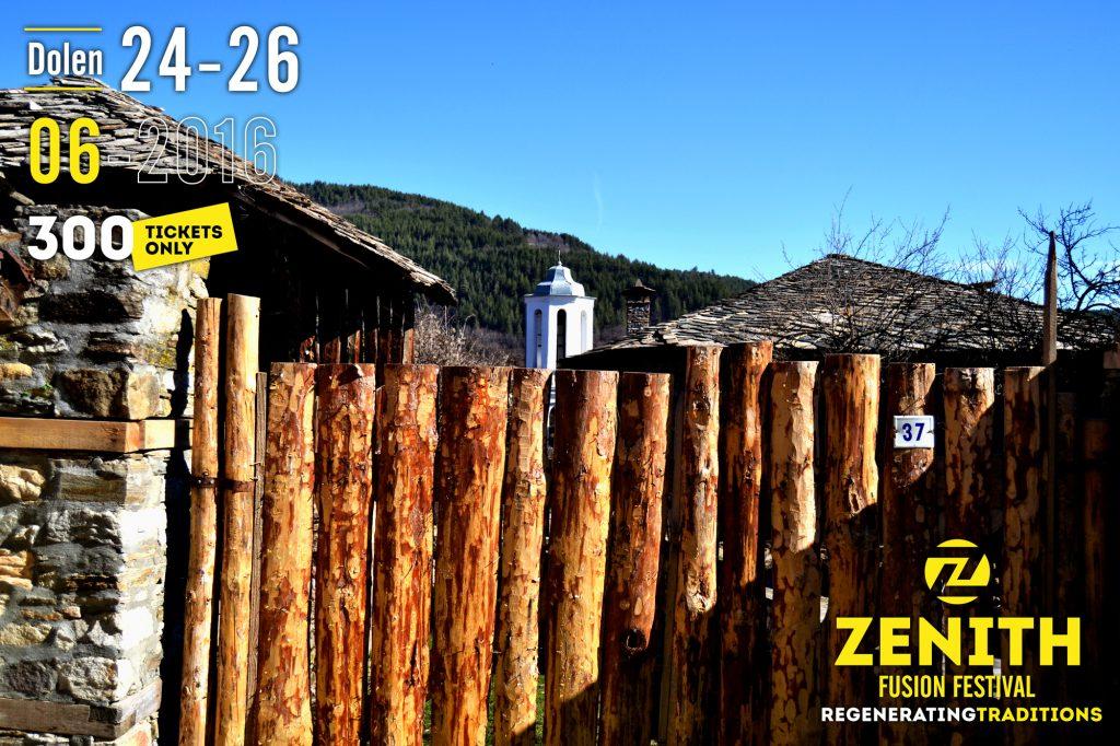 Zenith2016_Dolen6