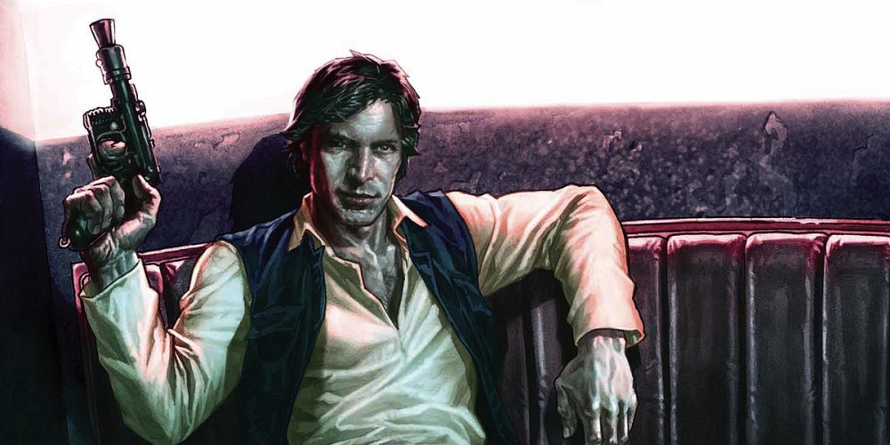 Star-Wars-Han-Solo-Film-Blaster-Shooting