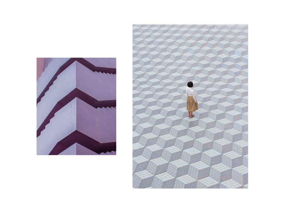june-kim-photography-3