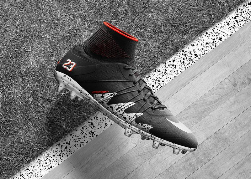 Su16_NABD_FB_HypervenomPhantomII_FG_Hero1_V2_rectangle_1600.0